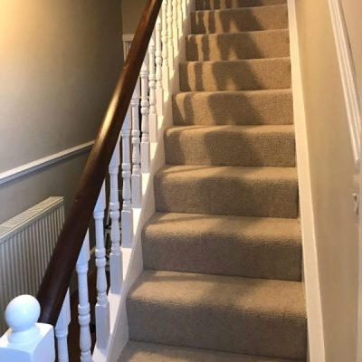 Brimfields_Cranworth Rd_Staircase_Final_1536