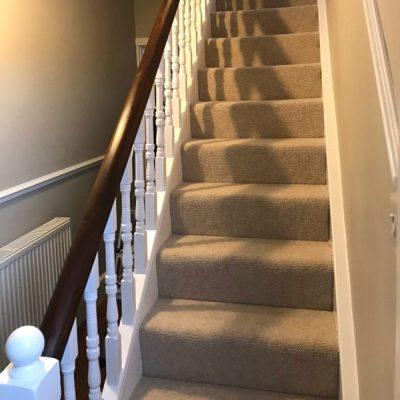 Brimfields_Cranworth Rd_Staircase_Final_1536